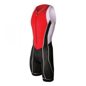best triathlon suit
