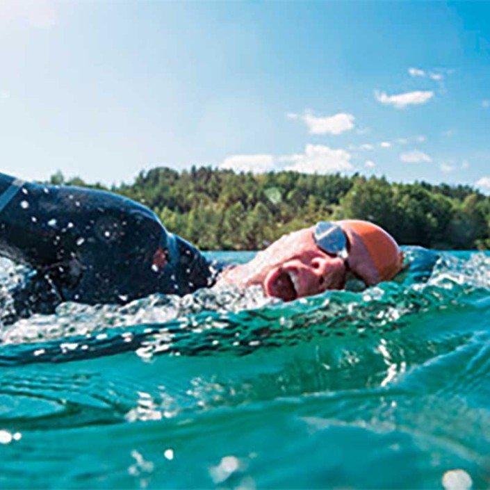 best triathlon wetsuit