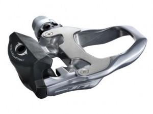 shimano 105 spd pedals