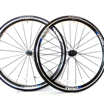 2015 kestrel talon wheels