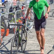 triathlon suit review